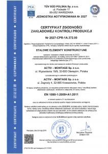 en-1090-1--2009-+-a12011-pl